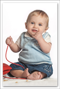 Children, Pet and Family Photographer